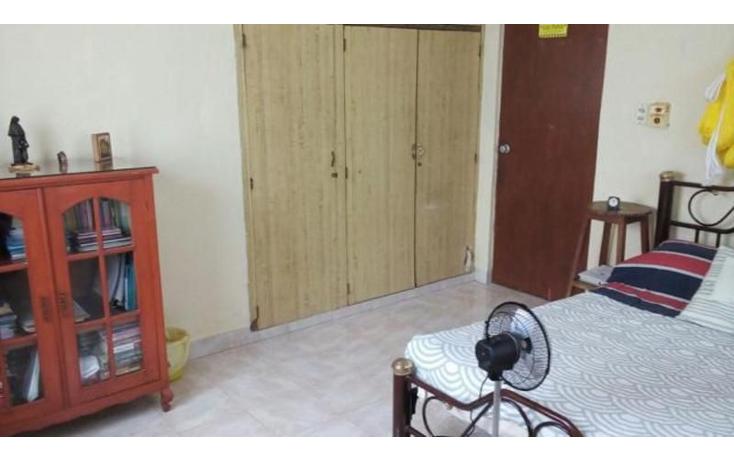 Foto de casa en venta en  , pensiones, m?rida, yucat?n, 1951382 No. 13