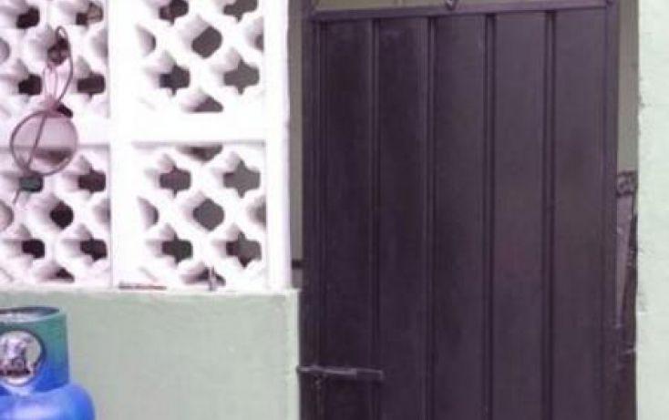 Foto de casa en venta en, pensiones, mérida, yucatán, 1951382 no 19