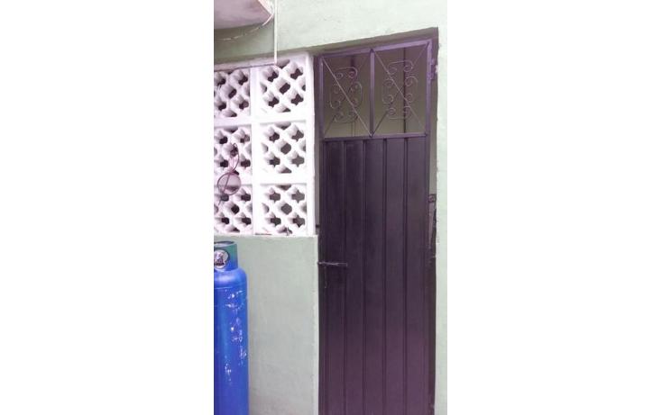 Foto de casa en venta en  , pensiones, m?rida, yucat?n, 1951382 No. 19