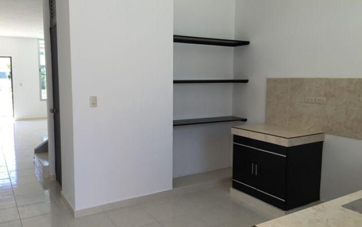 Foto de casa en renta en, pensiones, mérida, yucatán, 1977728 no 03