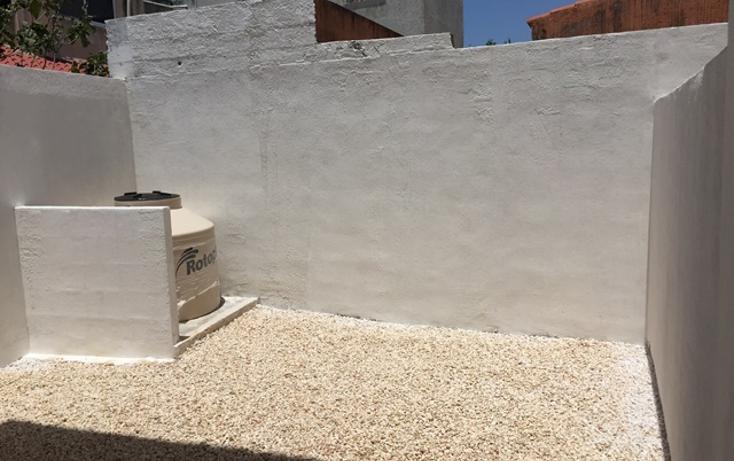 Foto de casa en renta en  , pensiones, mérida, yucatán, 1977728 No. 05