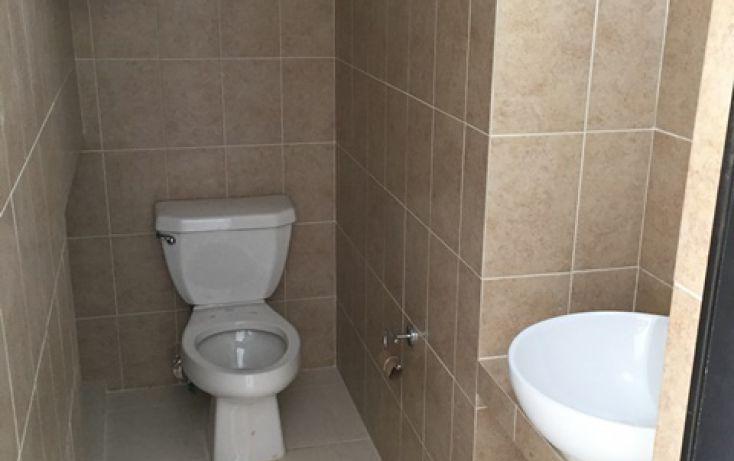Foto de casa en renta en, pensiones, mérida, yucatán, 1977728 no 08