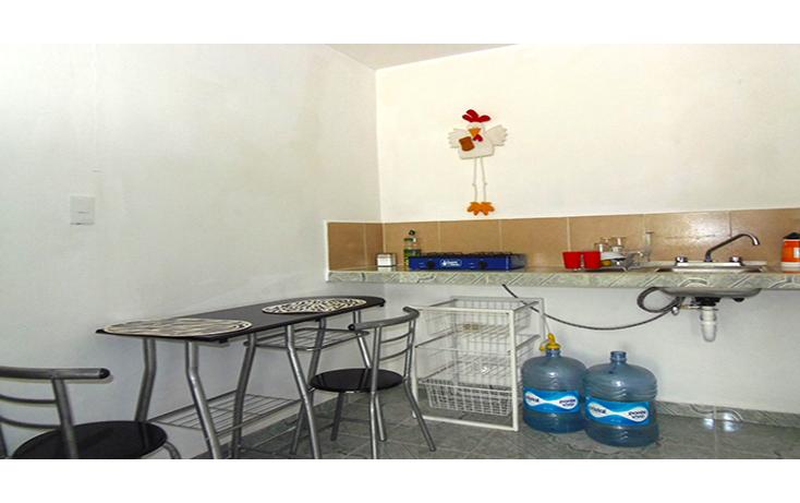 Foto de departamento en renta en  , pensiones, m?rida, yucat?n, 2013218 No. 06