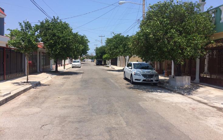 Foto de casa en venta en  , pensiones, mérida, yucatán, 2014634 No. 06