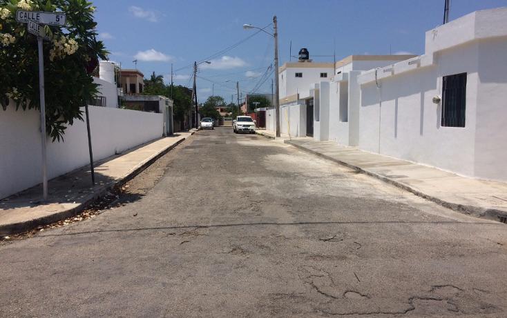 Foto de casa en venta en  , pensiones, mérida, yucatán, 2014634 No. 07