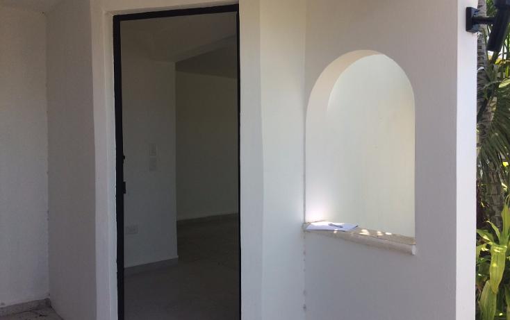 Foto de casa en venta en  , pensiones, mérida, yucatán, 2014634 No. 08