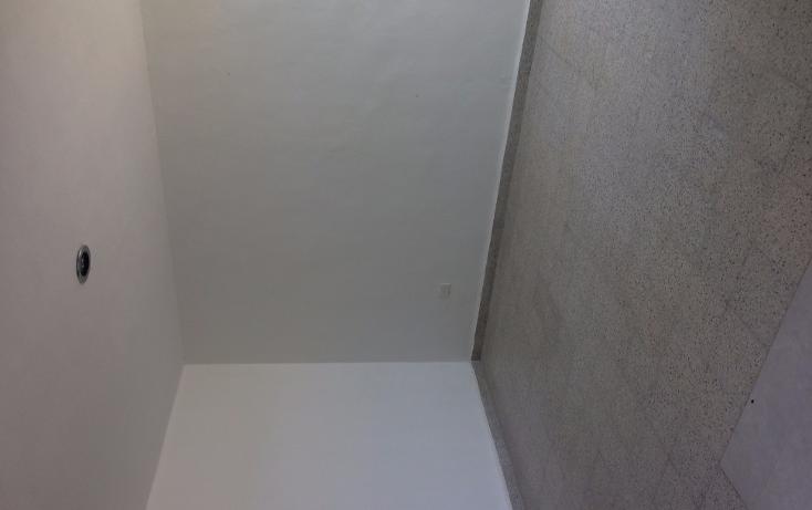 Foto de casa en venta en  , pensiones, mérida, yucatán, 2014634 No. 09