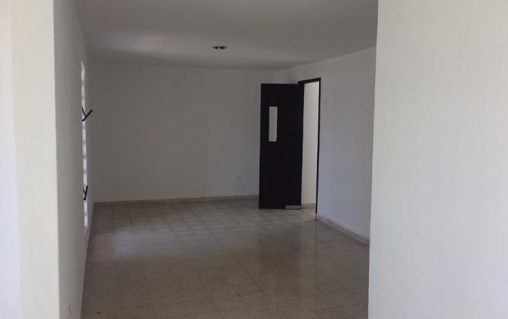 Foto de casa en venta en  , pensiones, mérida, yucatán, 2014634 No. 10