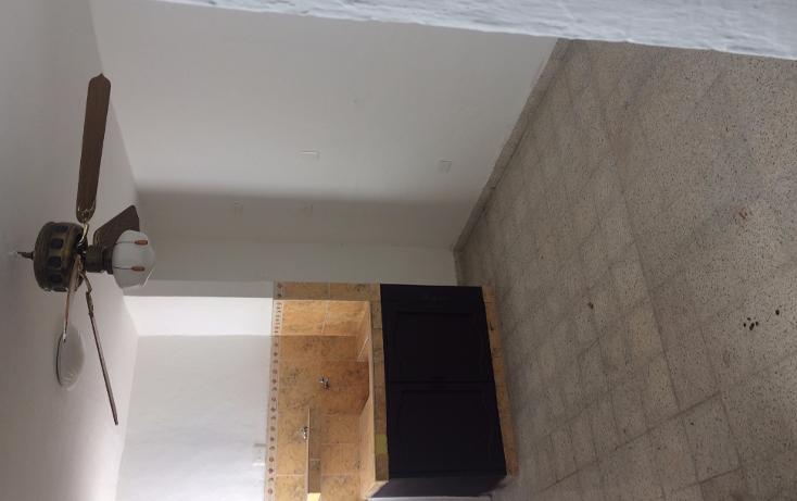 Foto de casa en venta en  , pensiones, mérida, yucatán, 2014634 No. 11