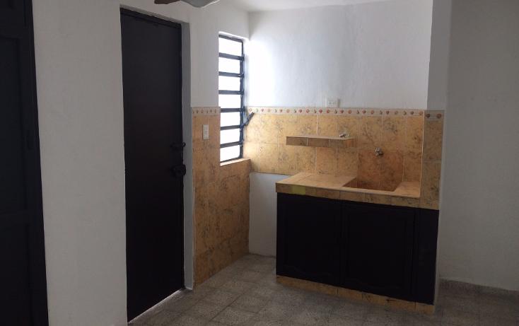 Foto de casa en venta en  , pensiones, mérida, yucatán, 2014634 No. 12