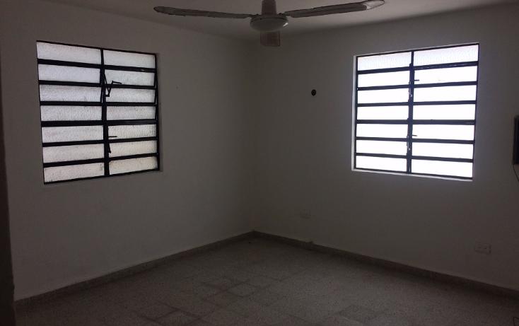Foto de casa en venta en  , pensiones, mérida, yucatán, 2014634 No. 15