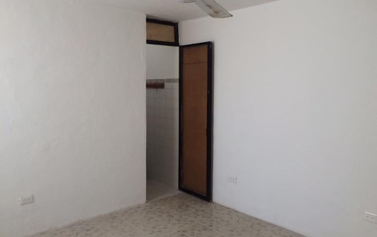 Foto de casa en venta en  , pensiones, mérida, yucatán, 2014634 No. 18