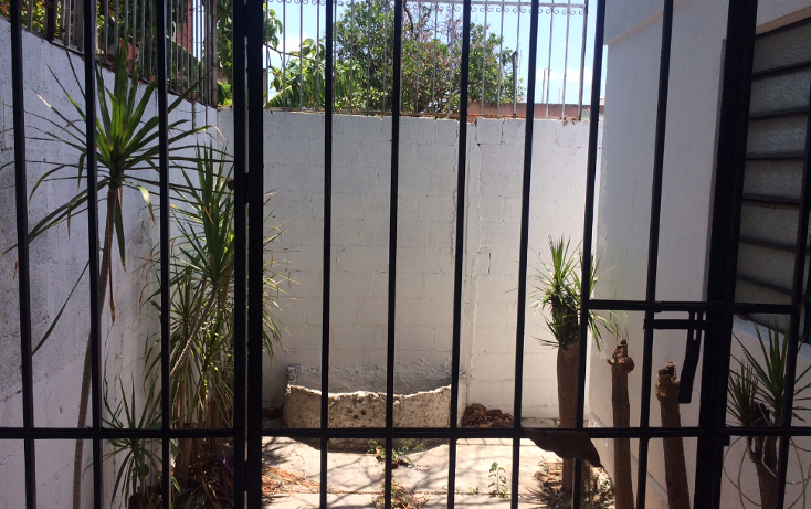 Foto de casa en venta en  , pensiones, mérida, yucatán, 2014634 No. 20