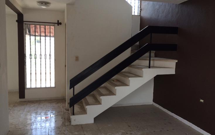 Foto de casa en venta en  , pensiones, mérida, yucatán, 2038592 No. 03