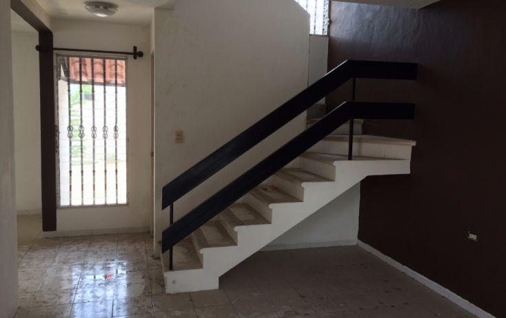 Foto de casa en venta en, pensiones, mérida, yucatán, 2038592 no 04