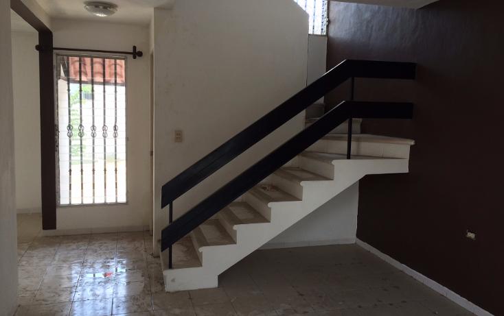 Foto de casa en venta en  , pensiones, mérida, yucatán, 2038592 No. 04