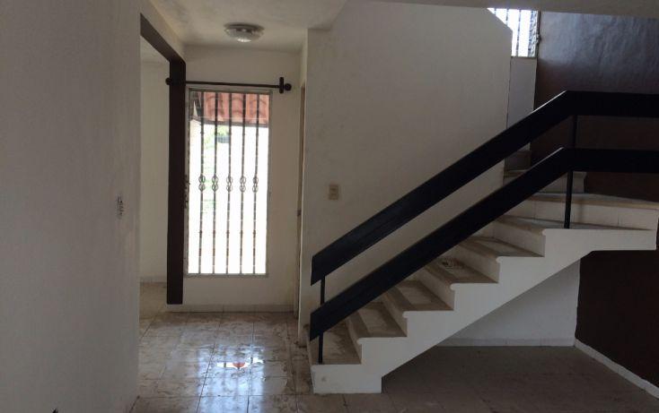 Foto de casa en venta en, pensiones, mérida, yucatán, 2038592 no 05