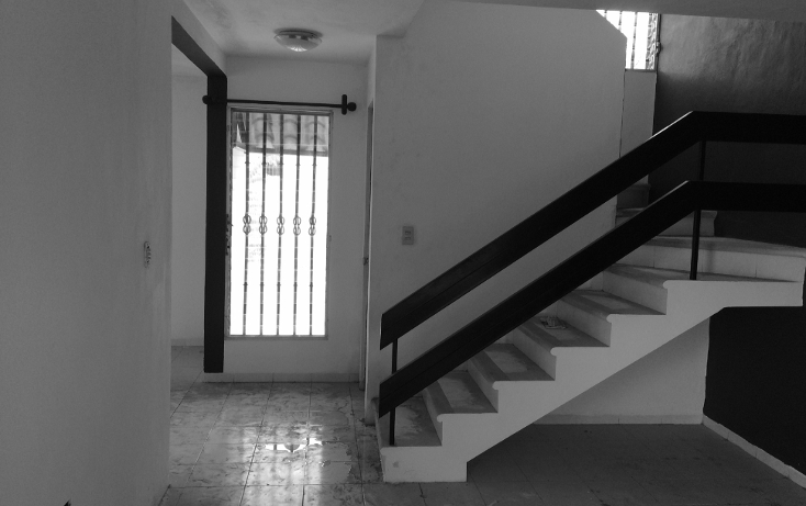 Foto de casa en venta en  , pensiones, mérida, yucatán, 2038592 No. 05