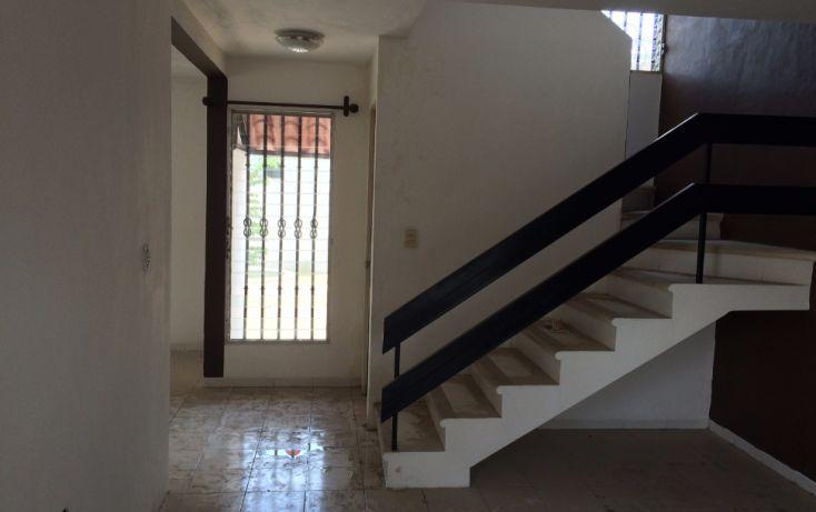 Foto de casa en venta en, pensiones, mérida, yucatán, 2038592 no 06