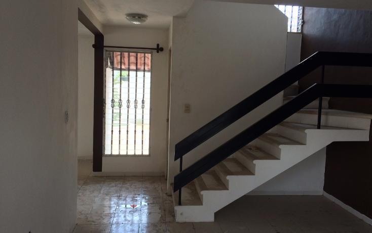 Foto de casa en venta en  , pensiones, mérida, yucatán, 2038592 No. 06