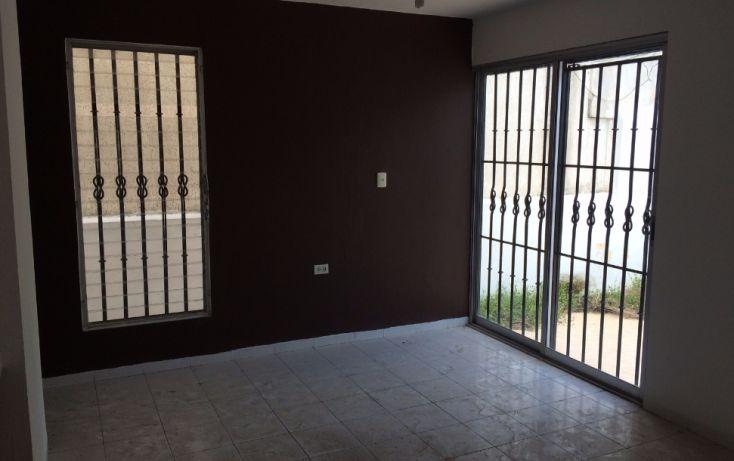 Foto de casa en venta en, pensiones, mérida, yucatán, 2038592 no 07