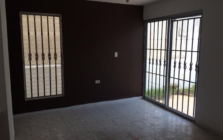 Foto de casa en venta en  , pensiones, mérida, yucatán, 2038592 No. 07