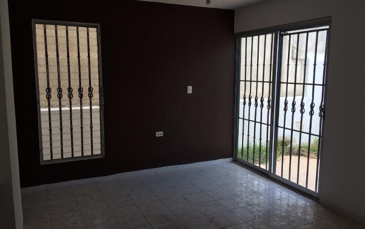 Foto de casa en venta en  , pensiones, mérida, yucatán, 2038592 No. 08