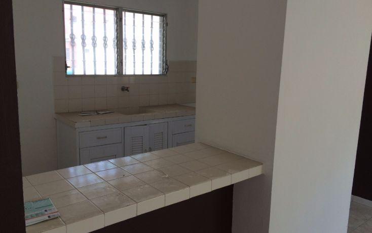 Foto de casa en venta en, pensiones, mérida, yucatán, 2038592 no 09