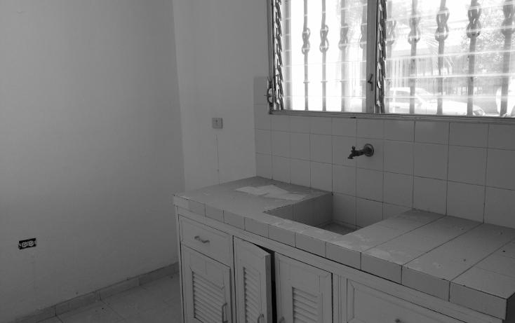 Foto de casa en venta en  , pensiones, mérida, yucatán, 2038592 No. 10