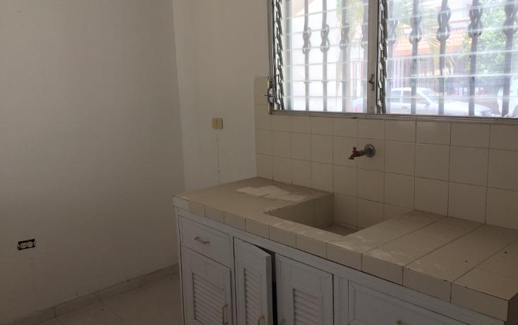 Foto de casa en venta en  , pensiones, mérida, yucatán, 2038592 No. 11