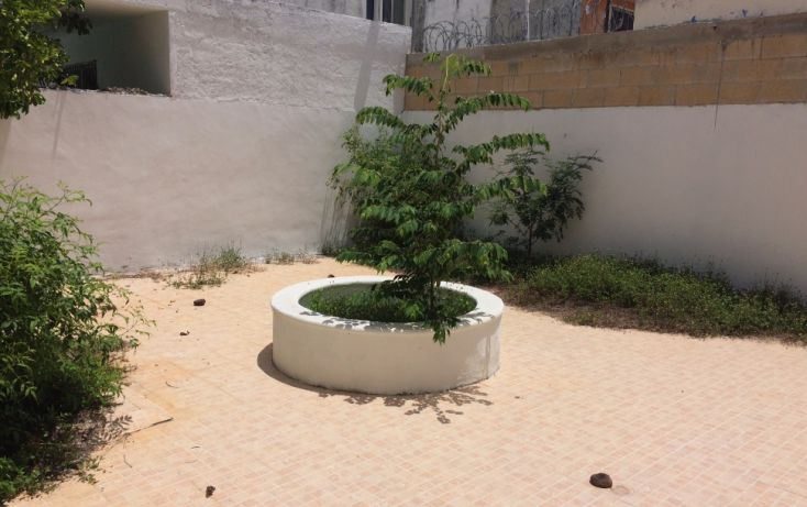 Foto de casa en venta en, pensiones, mérida, yucatán, 2038592 no 12