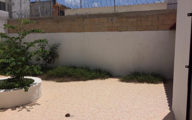 Foto de casa en venta en  , pensiones, mérida, yucatán, 2038592 No. 13