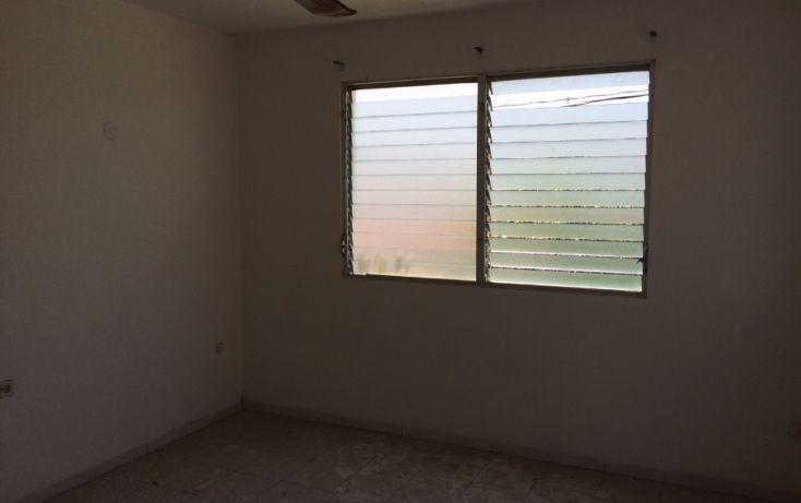Foto de casa en venta en, pensiones, mérida, yucatán, 2038592 no 16
