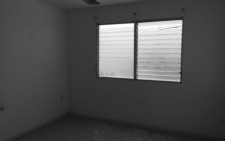 Foto de casa en venta en  , pensiones, mérida, yucatán, 2038592 No. 16