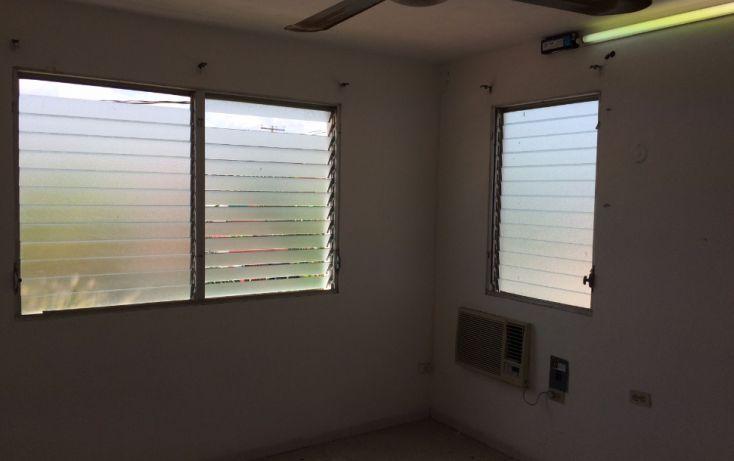 Foto de casa en venta en, pensiones, mérida, yucatán, 2038592 no 17