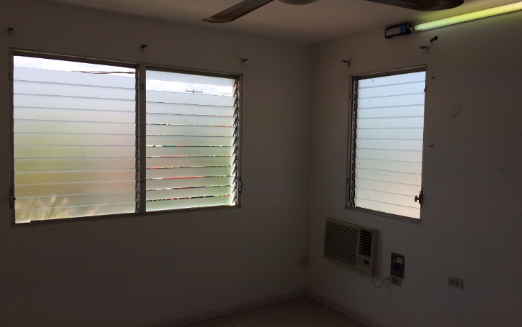 Foto de casa en venta en  , pensiones, mérida, yucatán, 2038592 No. 17
