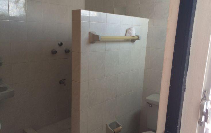 Foto de casa en venta en, pensiones, mérida, yucatán, 2038592 no 18