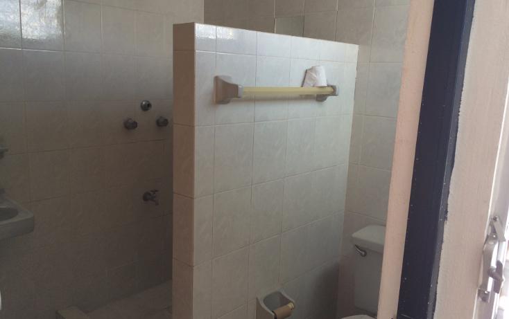 Foto de casa en venta en  , pensiones, mérida, yucatán, 2038592 No. 18