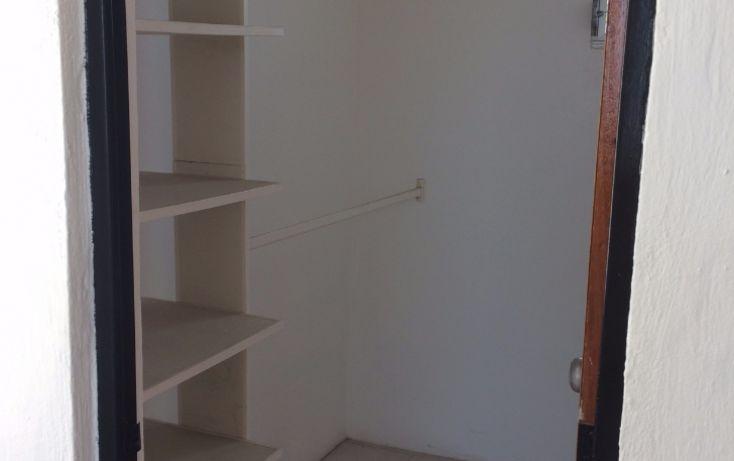 Foto de casa en venta en, pensiones, mérida, yucatán, 2038592 no 19