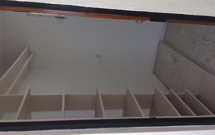 Foto de casa en venta en  , pensiones, mérida, yucatán, 2038592 No. 19