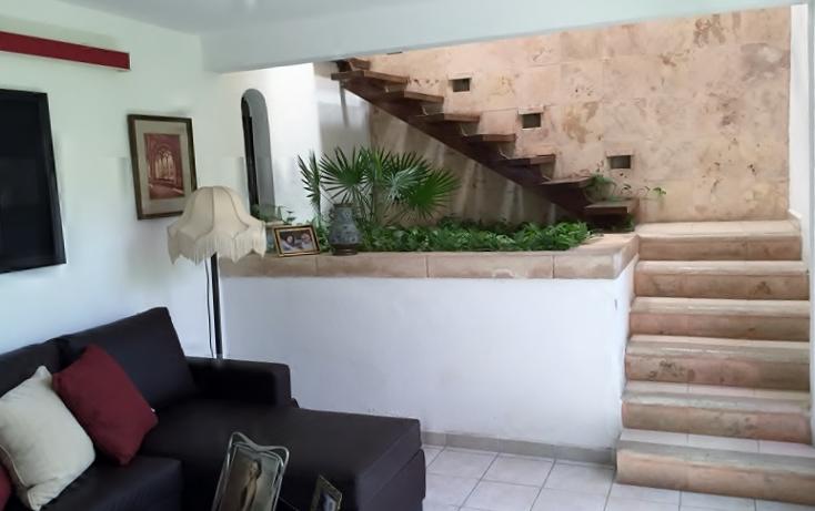 Foto de casa en venta en  , pensiones, mérida, yucatán, 2633537 No. 03