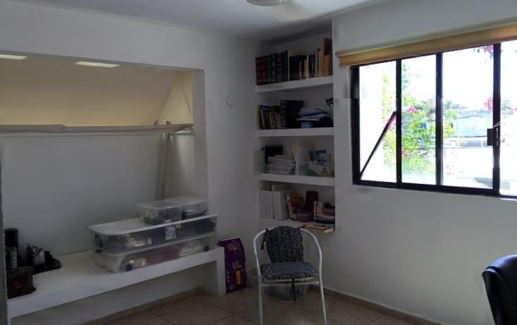 Foto de casa en venta en  , pensiones, mérida, yucatán, 2633537 No. 06