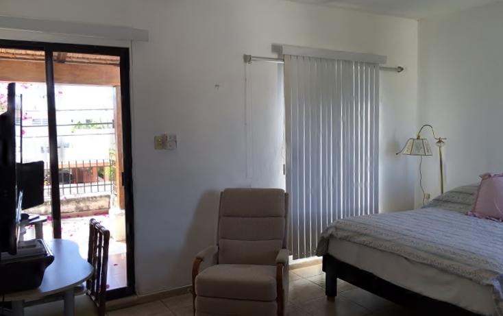 Foto de casa en venta en  , pensiones, mérida, yucatán, 2633537 No. 07