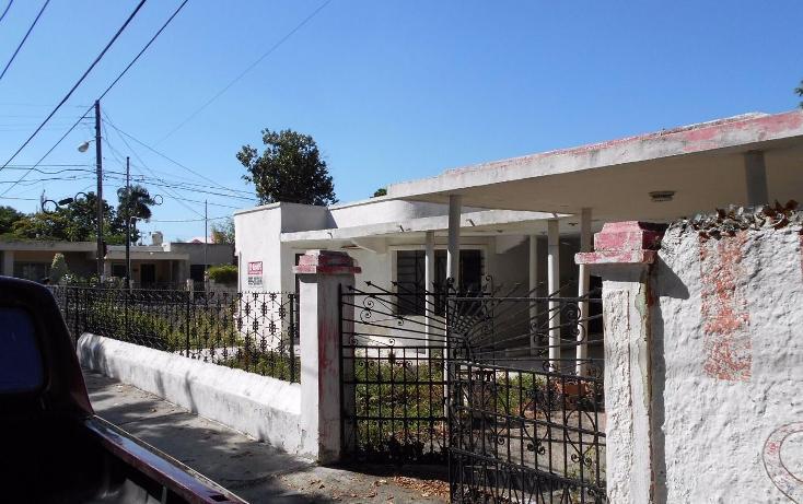 Foto de casa en venta en  , pensiones, mérida, yucatán, 4237140 No. 07