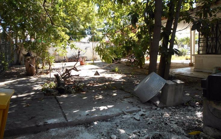 Foto de casa en venta en  , pensiones, mérida, yucatán, 4237140 No. 06