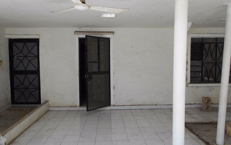 Foto de casa en venta en  , pensiones, mérida, yucatán, 4237140 No. 04