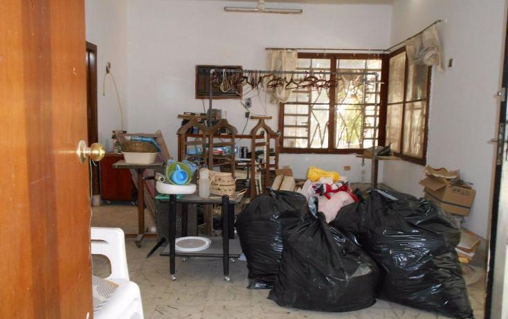 Foto de casa en venta en  , pensiones, mérida, yucatán, 4237140 No. 05