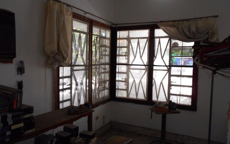 Foto de casa en venta en  , pensiones, mérida, yucatán, 4237140 No. 09