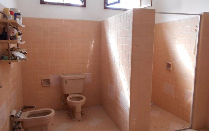Foto de casa en venta en  , pensiones, mérida, yucatán, 4237140 No. 08