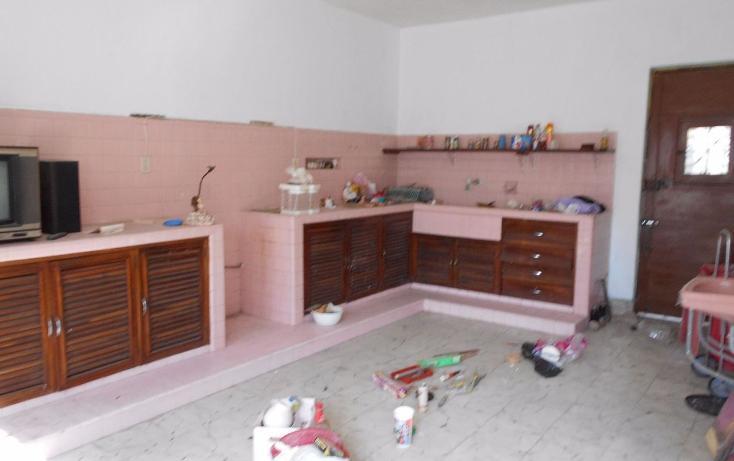 Foto de casa en venta en  , pensiones, mérida, yucatán, 4237140 No. 11